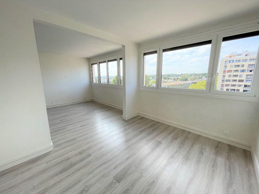 Appartement à vendre 5 100m2 à Antony vignette-2