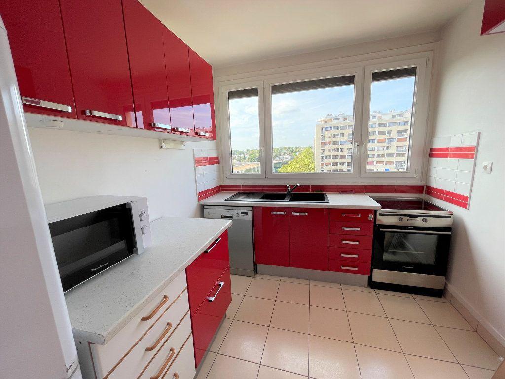 Appartement à vendre 5 100m2 à Antony vignette-3