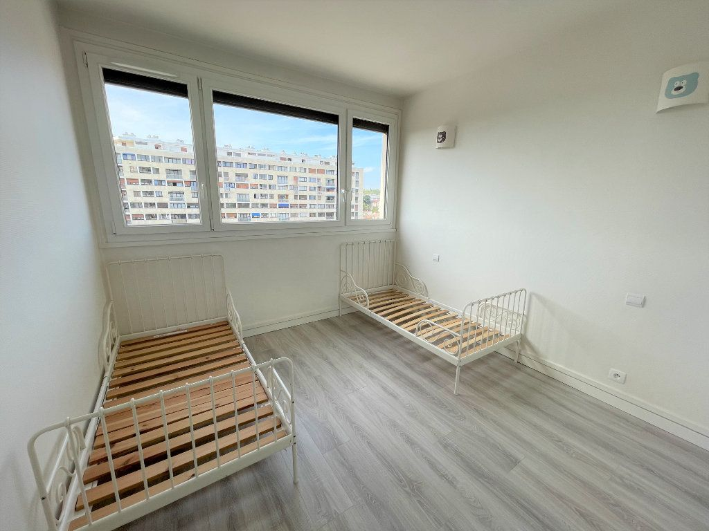 Appartement à vendre 5 100m2 à Antony vignette-4
