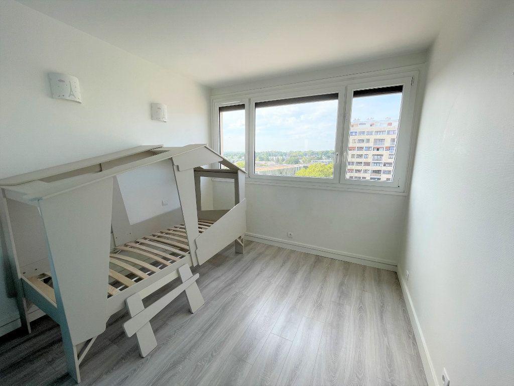 Appartement à vendre 5 100m2 à Antony vignette-5