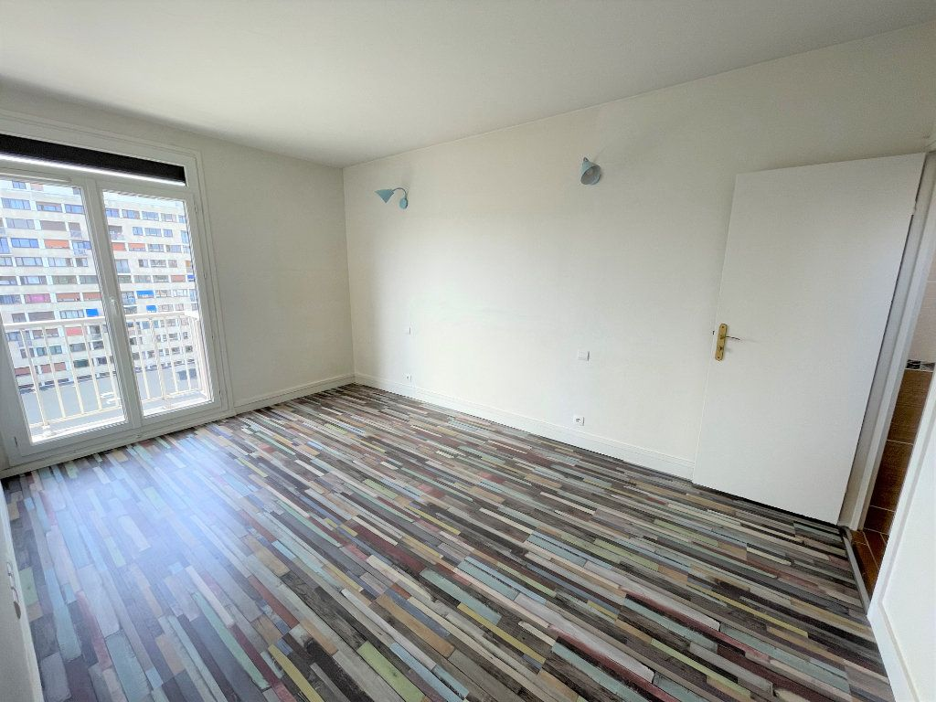 Appartement à vendre 5 100m2 à Antony vignette-6