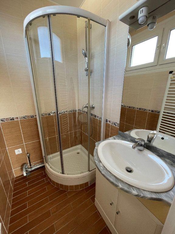 Appartement à vendre 5 100m2 à Antony vignette-8