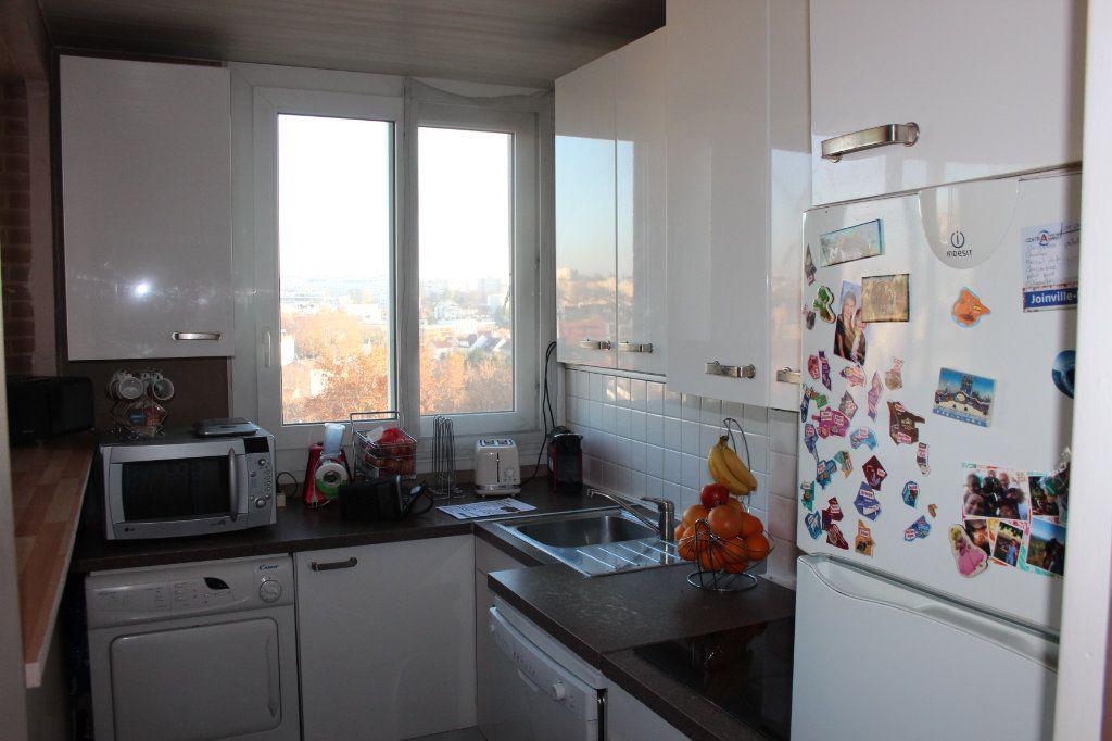 Appartement à vendre 4 68m2 à Fresnes vignette-3