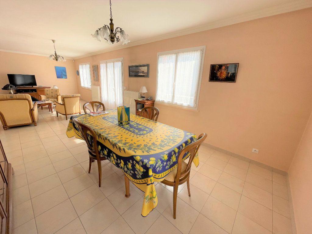 Maison à vendre 7 160m2 à Antony vignette-2