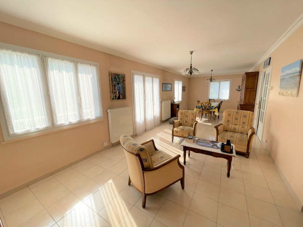 Maison à vendre 7 160m2 à Antony vignette-3