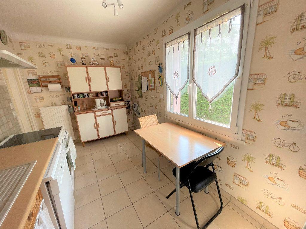 Maison à vendre 7 160m2 à Antony vignette-4
