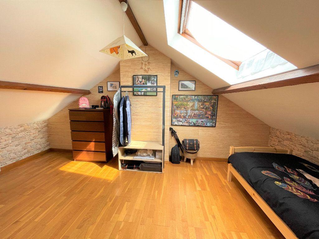 Maison à vendre 7 160m2 à Antony vignette-6