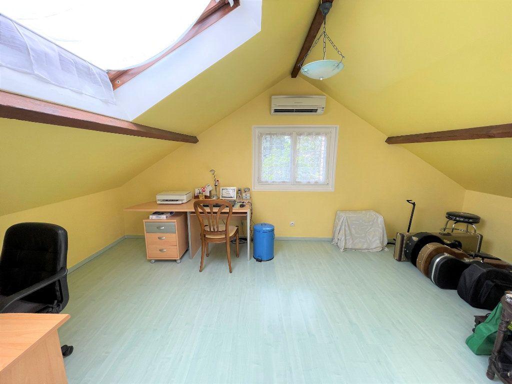 Maison à vendre 7 160m2 à Antony vignette-7