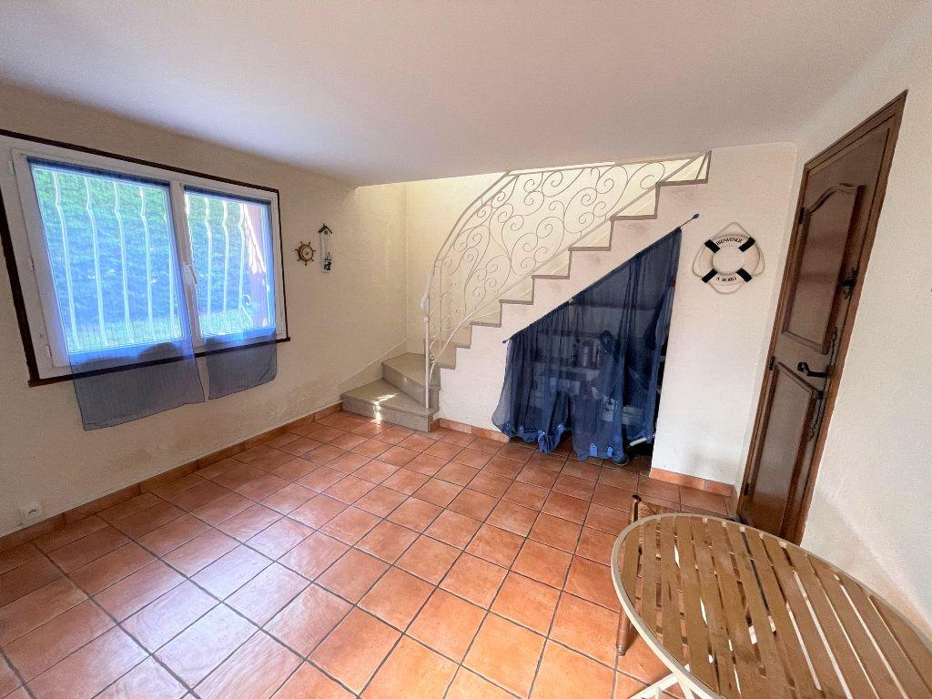 Maison à vendre 7 160m2 à Antony vignette-10