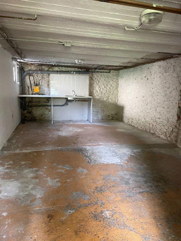 Appartement à louer 2 29.53m2 à Antony vignette-4