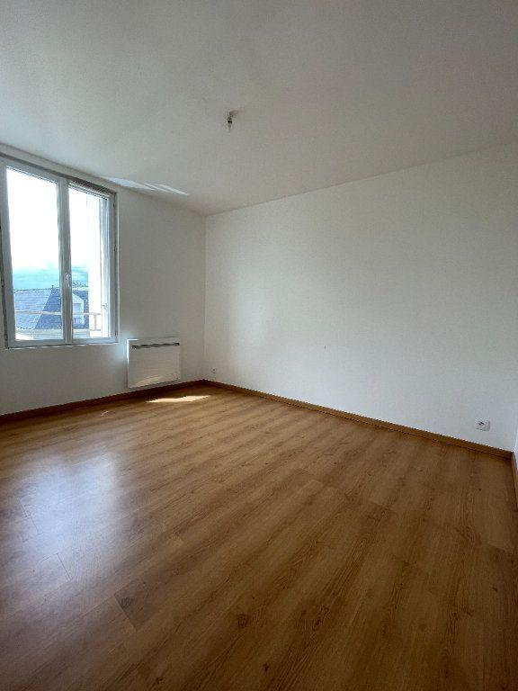 Appartement à louer 3 56.74m2 à Antony vignette-2