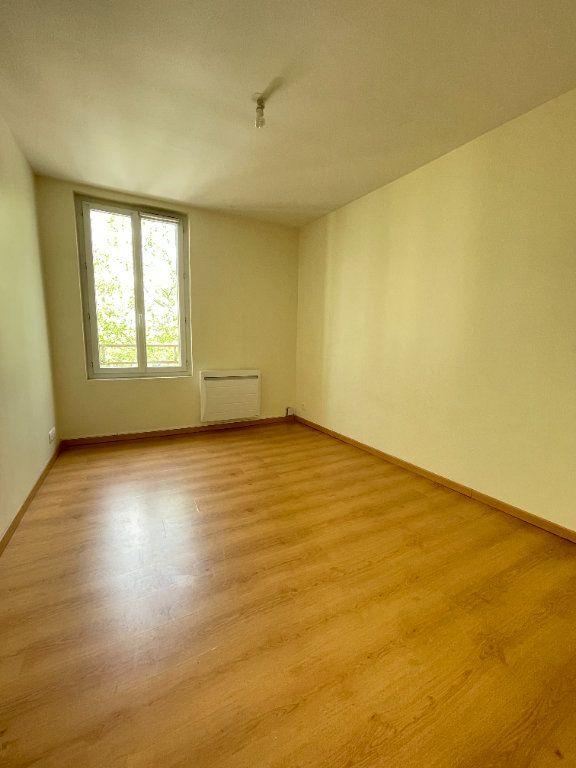 Appartement à louer 3 56.74m2 à Antony vignette-3