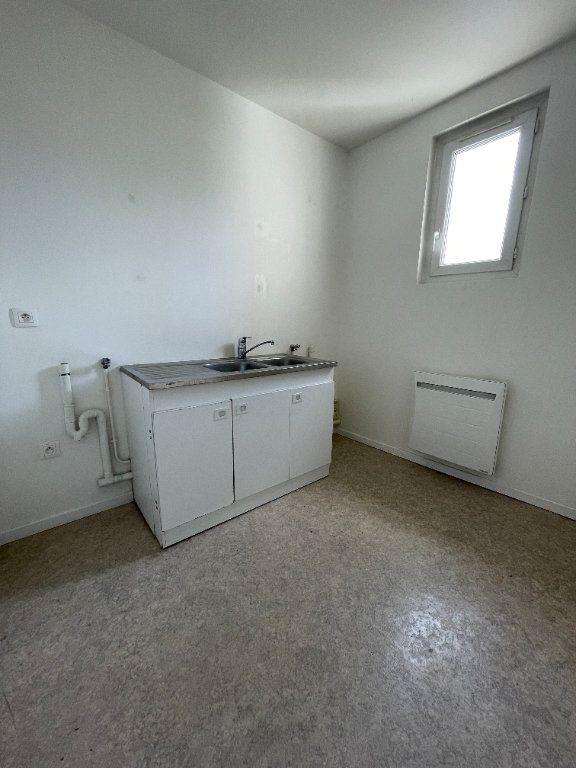 Appartement à louer 3 56.74m2 à Antony vignette-4