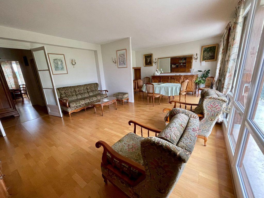 Appartement à vendre 4 93.3m2 à Antony vignette-3