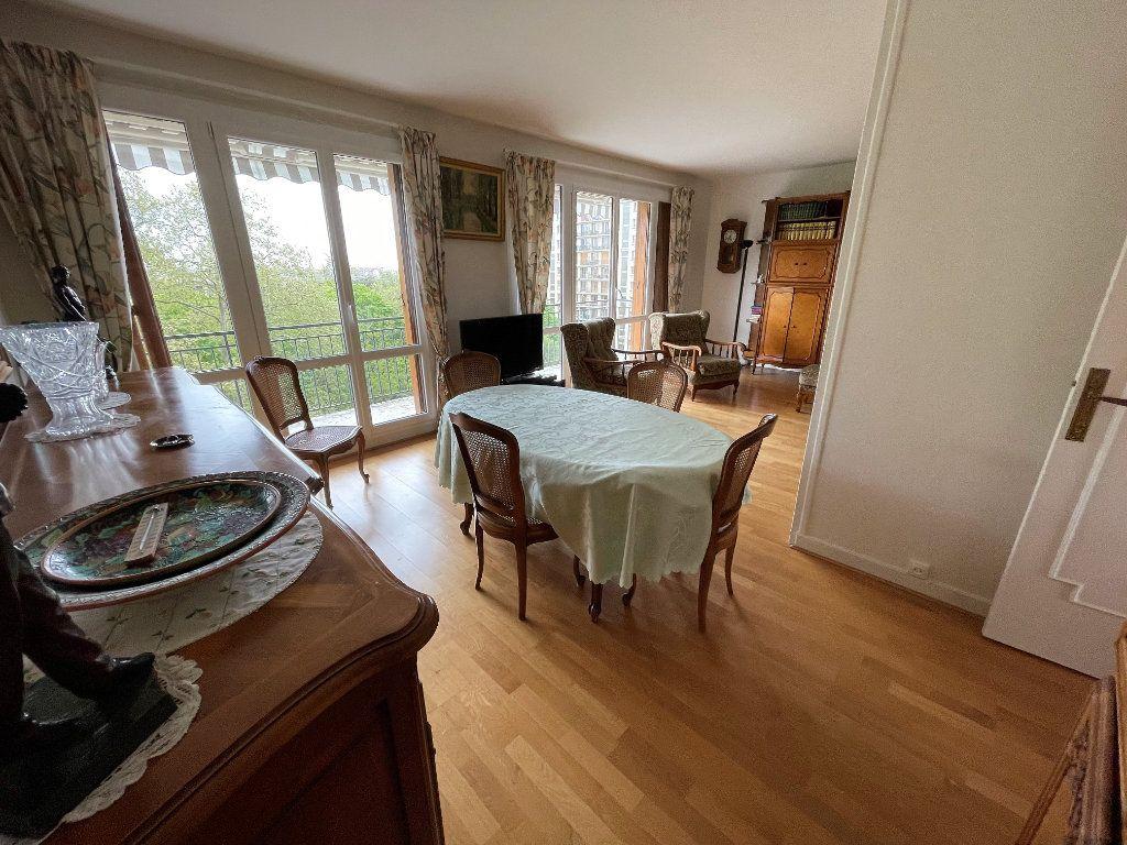Appartement à vendre 4 93.3m2 à Antony vignette-4