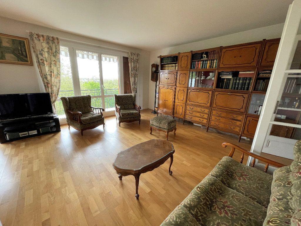Appartement à vendre 4 93.3m2 à Antony vignette-5