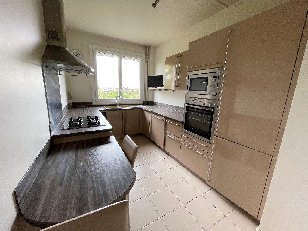 Appartement à vendre 4 93.3m2 à Antony vignette-6