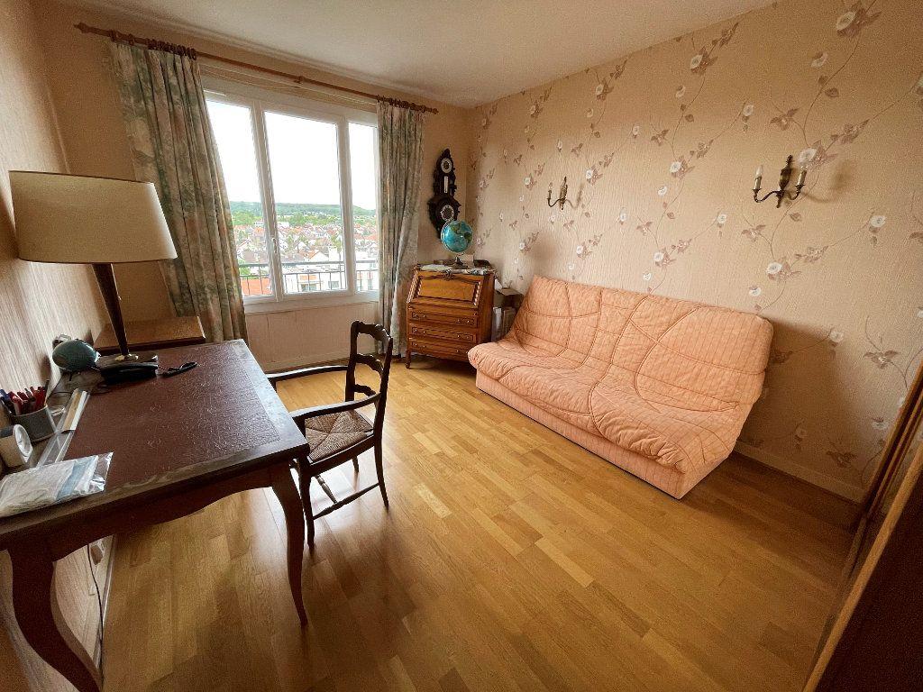 Appartement à vendre 4 93.3m2 à Antony vignette-7
