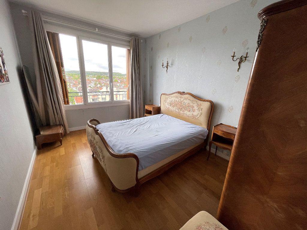 Appartement à vendre 4 93.3m2 à Antony vignette-8