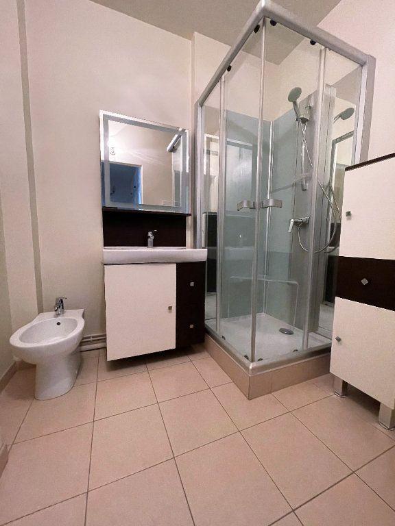 Appartement à vendre 4 93.3m2 à Antony vignette-9