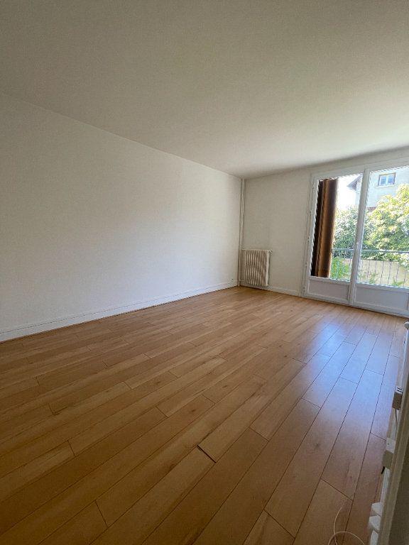 Appartement à louer 1 21.17m2 à Antony vignette-1