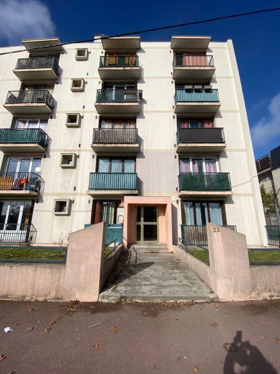 Appartement à louer 1 21.17m2 à Antony vignette-7