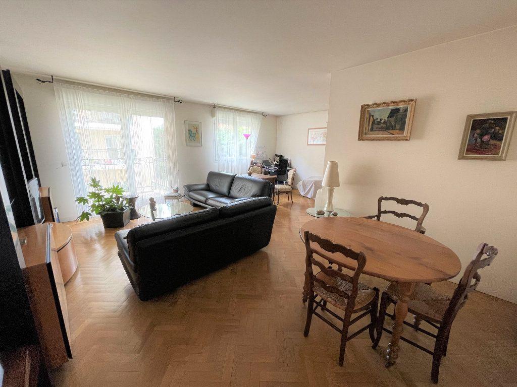 Appartement à vendre 4 85m2 à Antony vignette-3