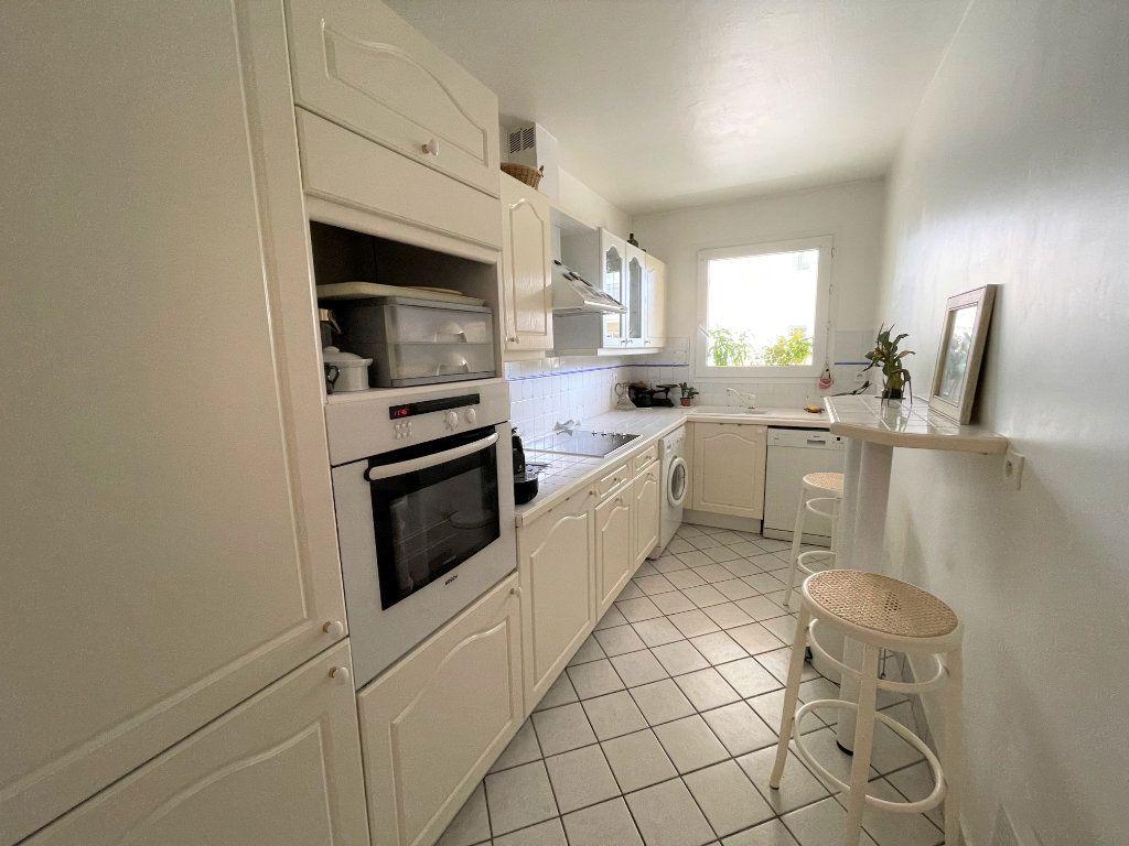 Appartement à vendre 4 85m2 à Antony vignette-4