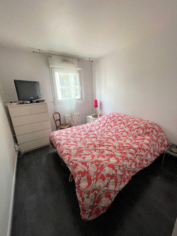Appartement à vendre 4 85m2 à Antony vignette-5