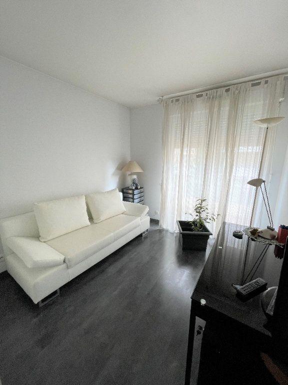 Appartement à vendre 4 85m2 à Antony vignette-6