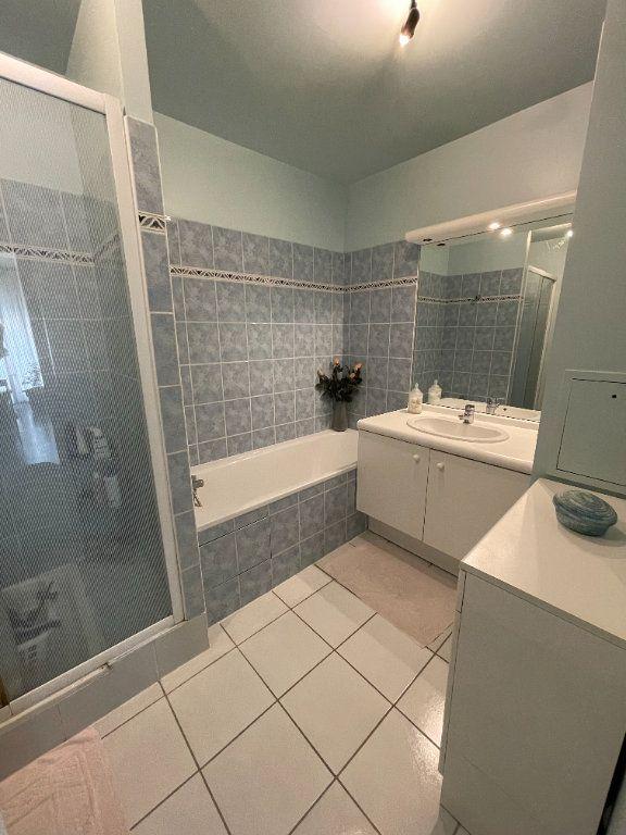 Appartement à vendre 4 85m2 à Antony vignette-7