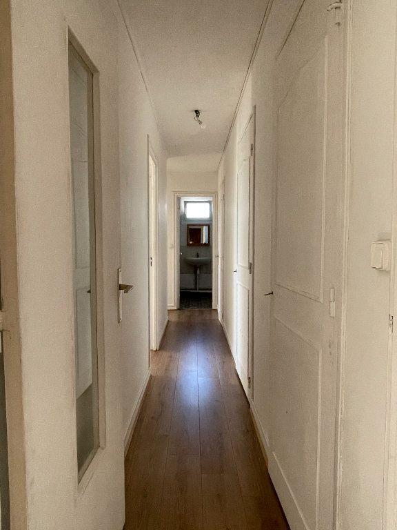 Appartement à louer 3 63.36m2 à Antony vignette-4