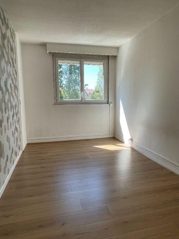Appartement à louer 3 63.36m2 à Antony vignette-5