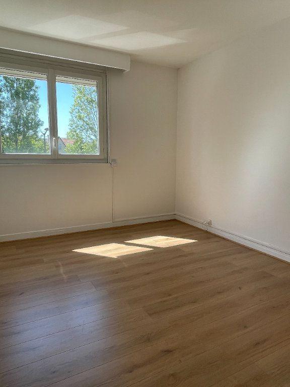 Appartement à louer 3 63.36m2 à Antony vignette-6