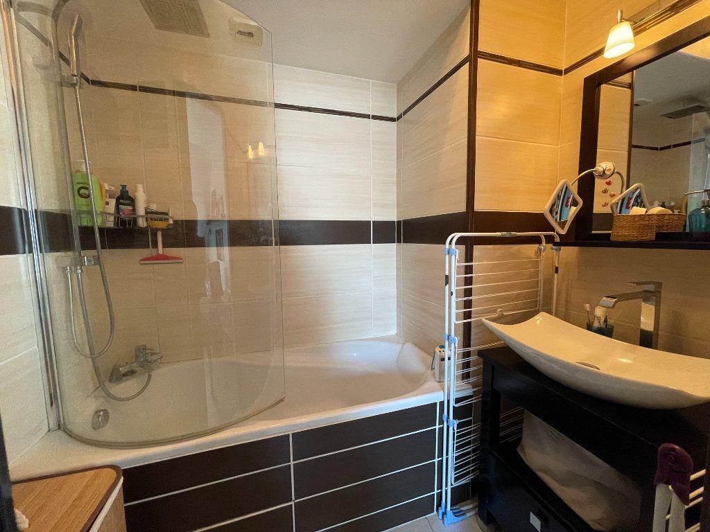 Appartement à louer 2 35.6m2 à Antony vignette-5