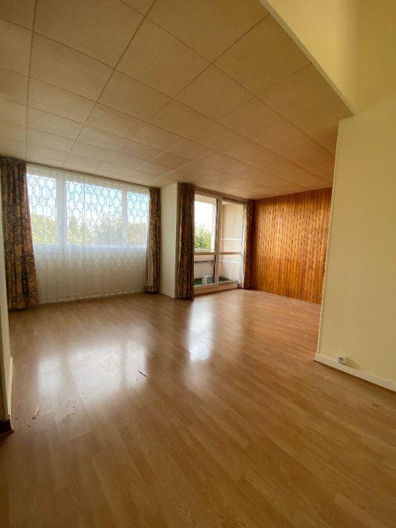 Appartement à louer 4 68.3m2 à Fresnes vignette-2
