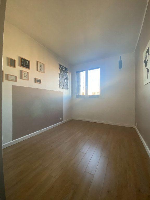 Appartement à louer 3 59.27m2 à Fresnes vignette-4