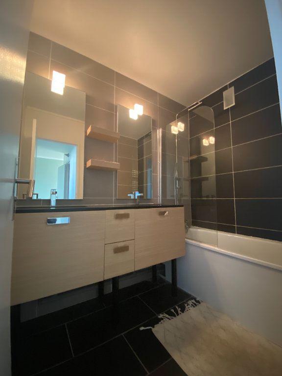 Appartement à louer 3 59.27m2 à Fresnes vignette-6
