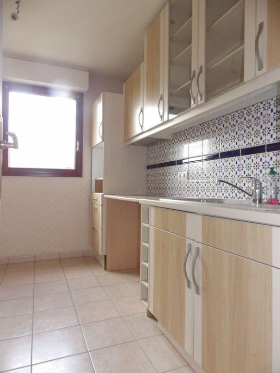 Appartement à louer 2 46.85m2 à Paris 20 vignette-3
