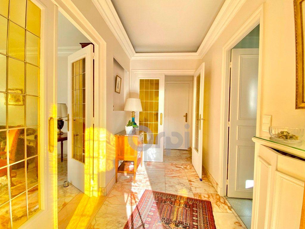 Maison à vendre 6 180m2 à Livry-Gargan vignette-6