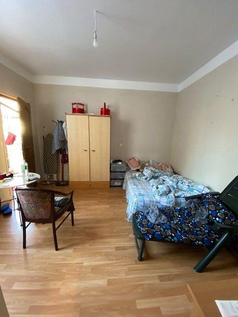 Maison à vendre 6 103m2 à Aubervilliers vignette-4