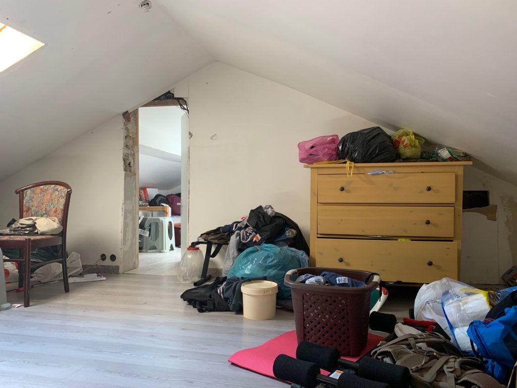 Maison à vendre 6 103m2 à Aubervilliers vignette-6