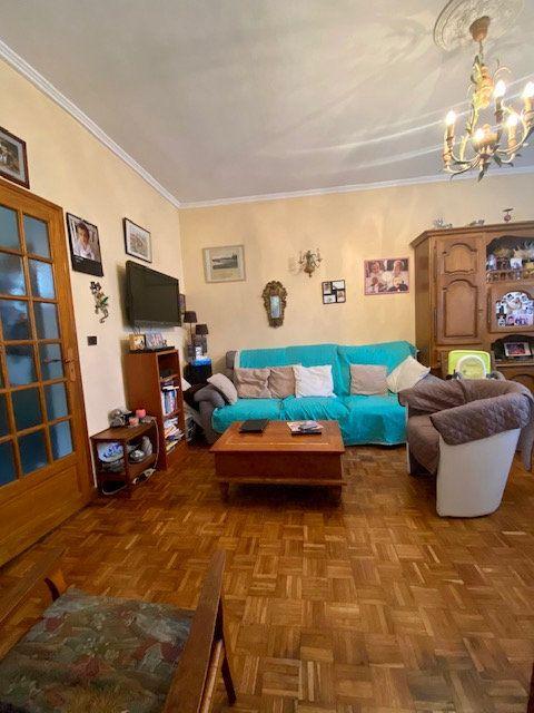 Maison à vendre 5 95m2 à Drancy vignette-3