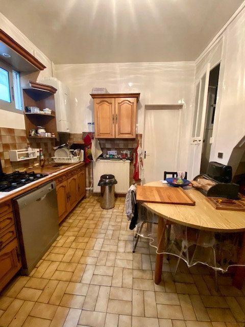 Maison à vendre 5 95m2 à Drancy vignette-4