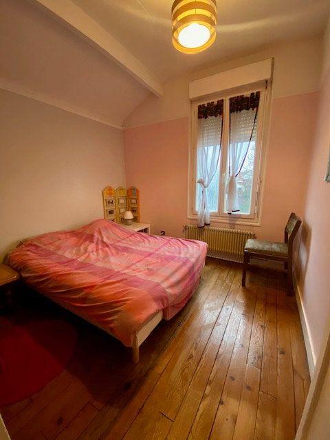 Maison à vendre 5 95m2 à Drancy vignette-6