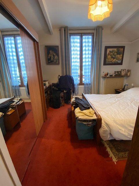 Maison à vendre 5 95m2 à Drancy vignette-7