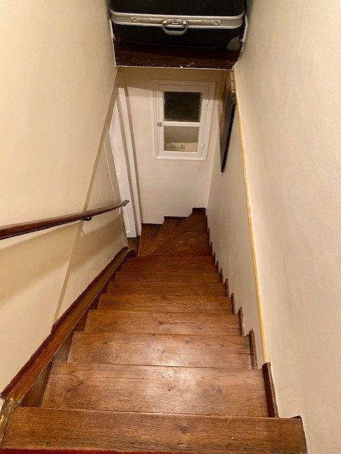 Maison à vendre 5 95m2 à Drancy vignette-9