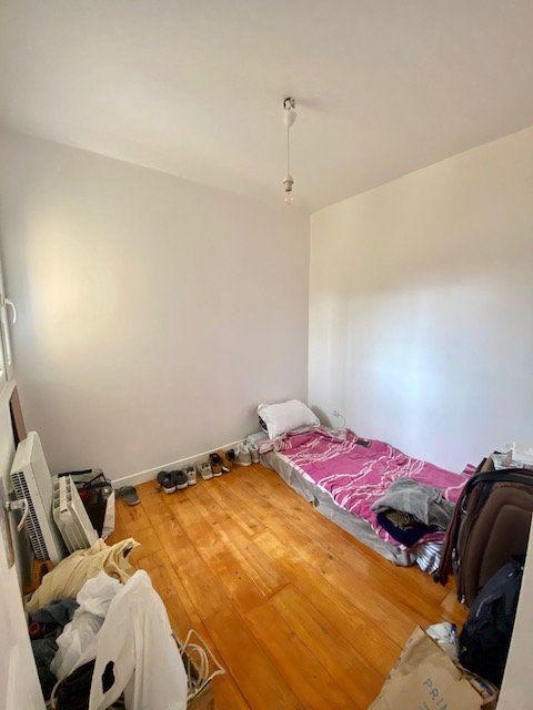 Maison à vendre 3 42.55m2 à Aubervilliers vignette-2