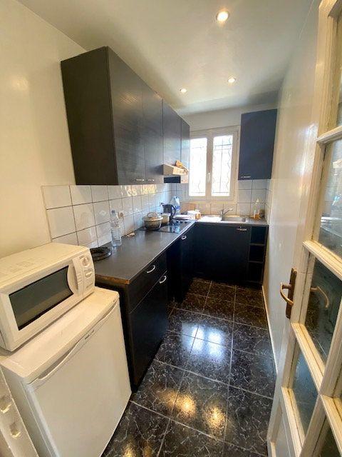 Maison à vendre 3 42.55m2 à Aubervilliers vignette-6