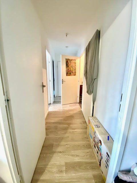 Appartement à vendre 3 61m2 à Bobigny vignette-5